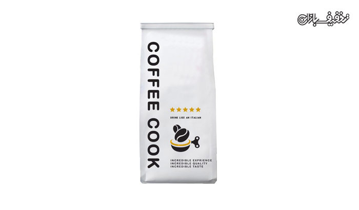 پودر نسکافه گلد Coffee Cook